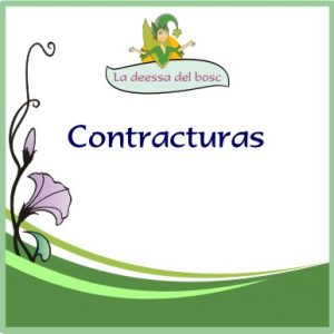 Contracturas