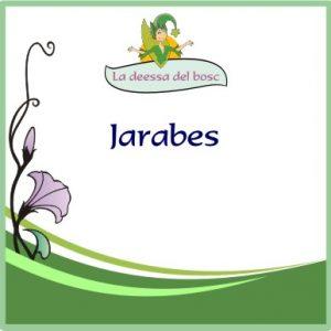 Jarabes