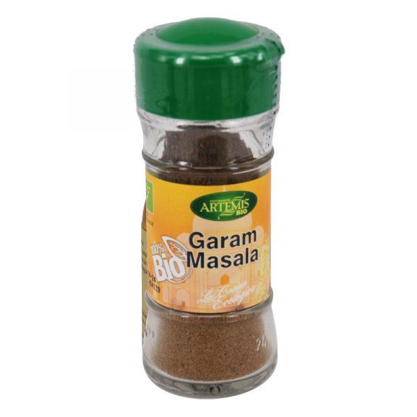 Garam masala 25 g
