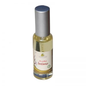 aceite intimo 50 ml