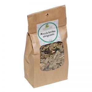 adelgazante mezcla hierbas especial 75 g