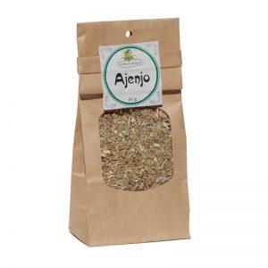ajenjo hierbas 50 g