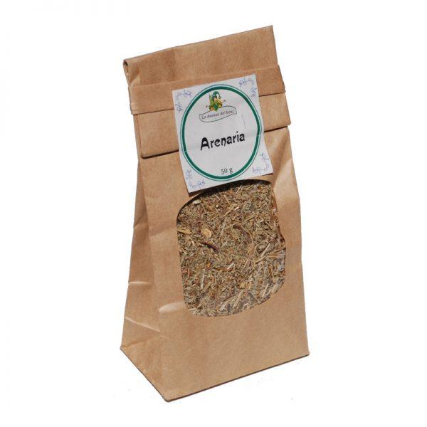 arenaria 50 g