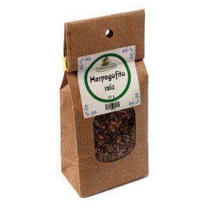 harpagofito raíz 50 g