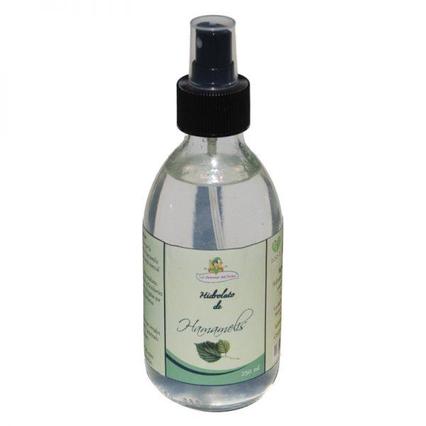 hidrolato de hamamelis 250 ml