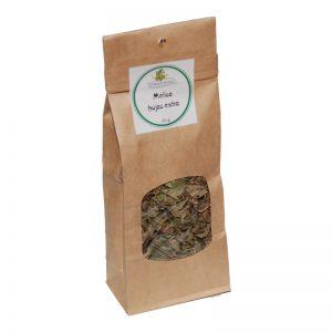melisa hojas extra 25 g