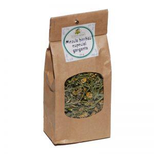 mezcla hierbas especial garganta 75 g