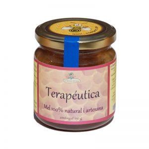 miel terapeutica 250 g