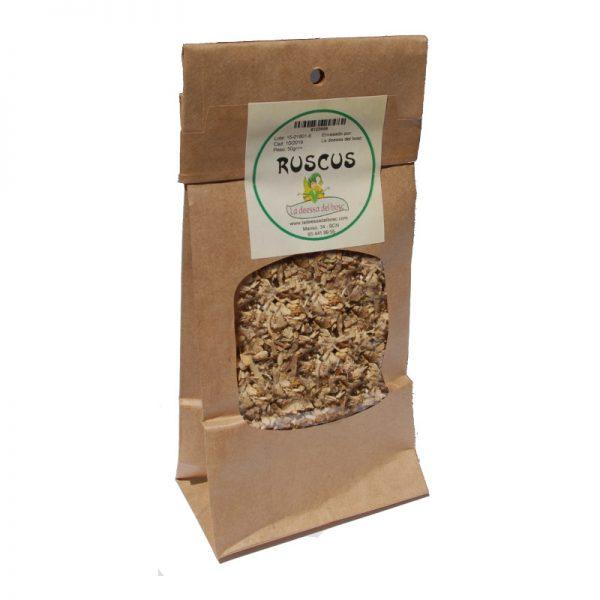 ruscus 50 g