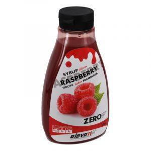 Sirope frambuesa sin azucar Eleven fit 425 ml